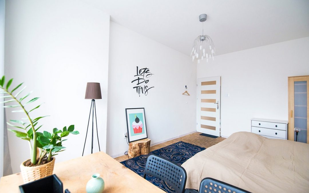 Utilizing The Forces of Feng Shui