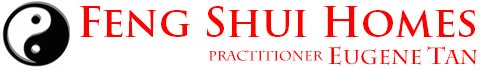 Feng Shui Homes Philippines